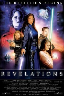 Revelation-second-poster