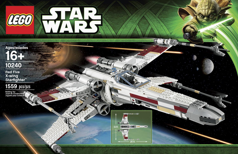 Image Lego Xwingg Star Wars Fanpedia Fandom Powered By Wikia