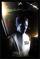 Star Wars Episode VII: Heir to the Empire