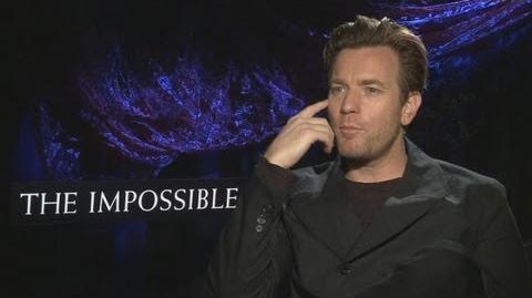 New Star Wars movies Ewan McGregor says he'd return as Obi-Wan Kenobi