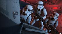 Stormtroopers see detonator