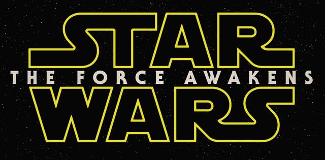image - the force awakens | star wars fanpedia | fandom