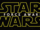 Brandon Rhea/Star Wars Episode VII Title Announced