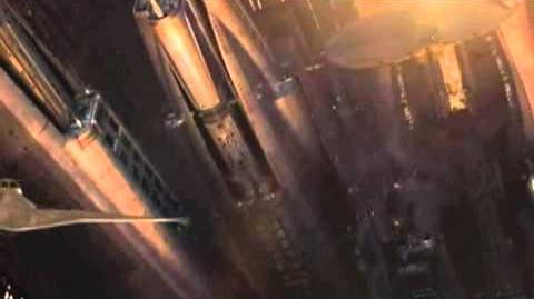 Revenge of the Sith - TV Spot - Celebration