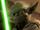 YodaLightsaber.png