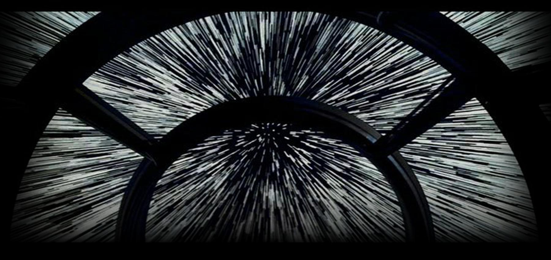 image wiki background png star wars fanpedia fandom powered by