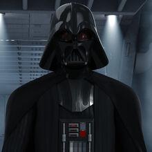 Vader Rebels
