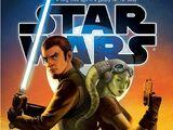 Star Wars canon
