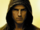 Brandon Rhea/Mission: Impossible 5 to Compete With Episode VII