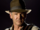 Brandon Rhea/Disney Acquires Rights to Indiana Jones