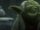 Brandon Rhea/Yoda Returns in Star Wars Rebels