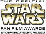 The Official Star Wars Fan Film Awards