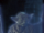 YodaGhost.png
