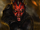 "Brandon Rhea/""The Clone Wars"" Director Dave Filoni Teases Darth Maul Comic"