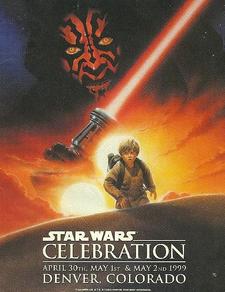 StarWarsCelebrationI