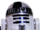 Brandon Rhea/CONFIRMED: R2-D2 Returning for Episode VII