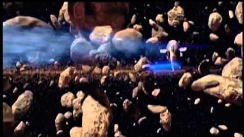 Attack of the Clones - TV Spot 7