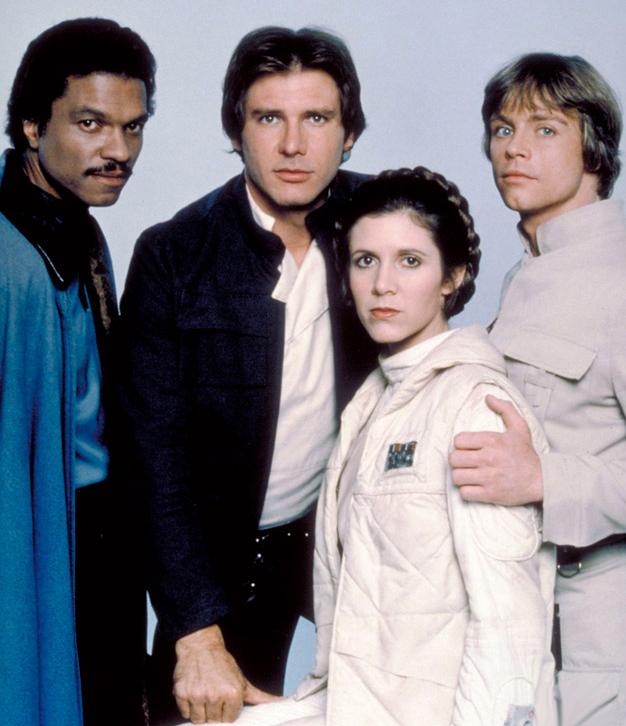 Original Trilogy Star Wars Fanpedia Fandom