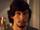 Brandon Rhea/RUMOR: Adam Driver Playing Han and Leia's Son