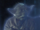 YodaGhost2.png