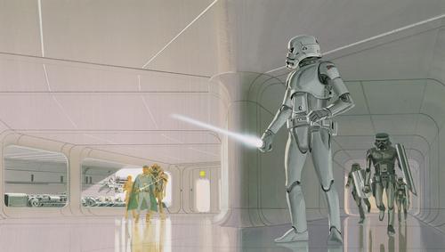 StormtrooperConceptArt