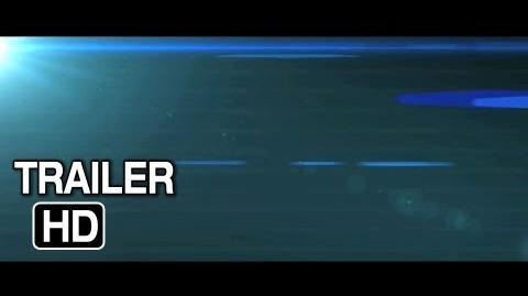 FAN TRAILER Star Wars Episode VII teaser (JJ Abrams)