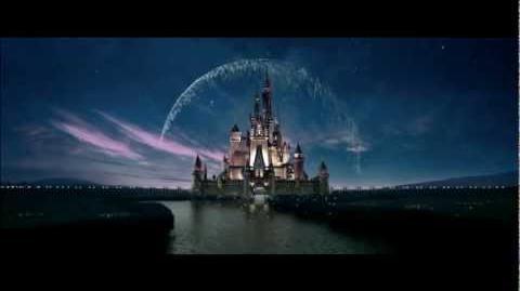"""""""STAR WARS EPISODE VII"""" - TRAILER"""