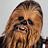 Bracket Chewbacca