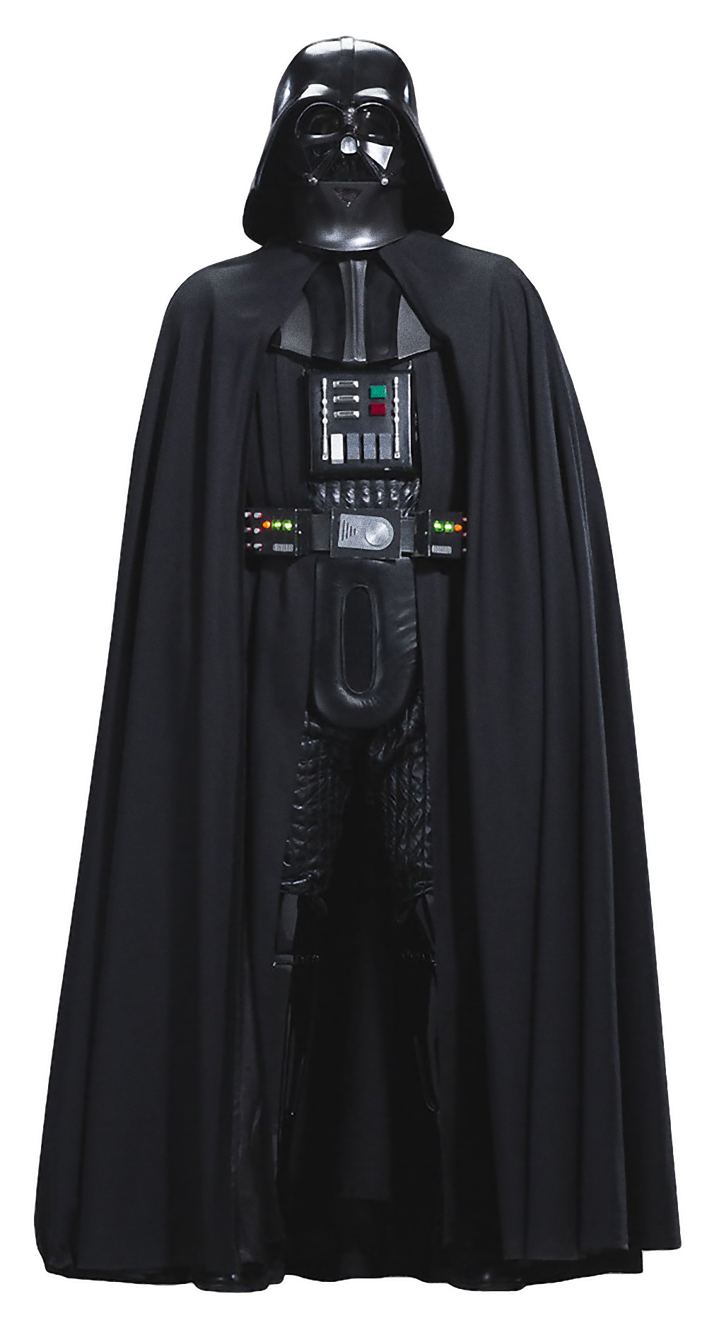 Image - Darth Vader Promo Rogue One.png | Star Wars ...