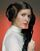 Brandon Rhea/Carrie Fisher Says She, Hamill, and Ford Will Be in Episode VII