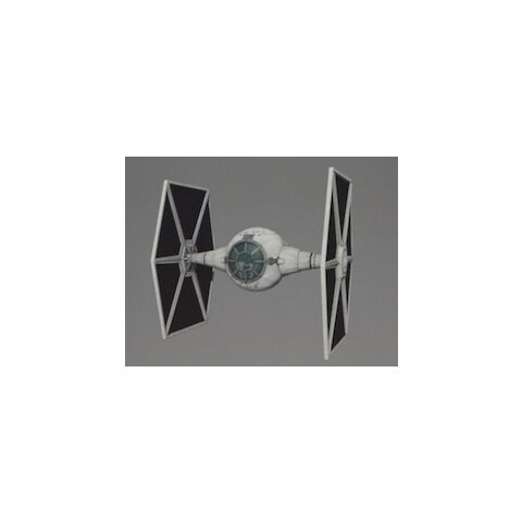 <i>Rebels</i> TIE fighter concept