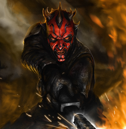 Clone-Wars-Darth-Maul-Crop