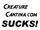 CreatureCantina.com
