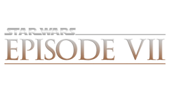 Slider-Star Wars Episode VII