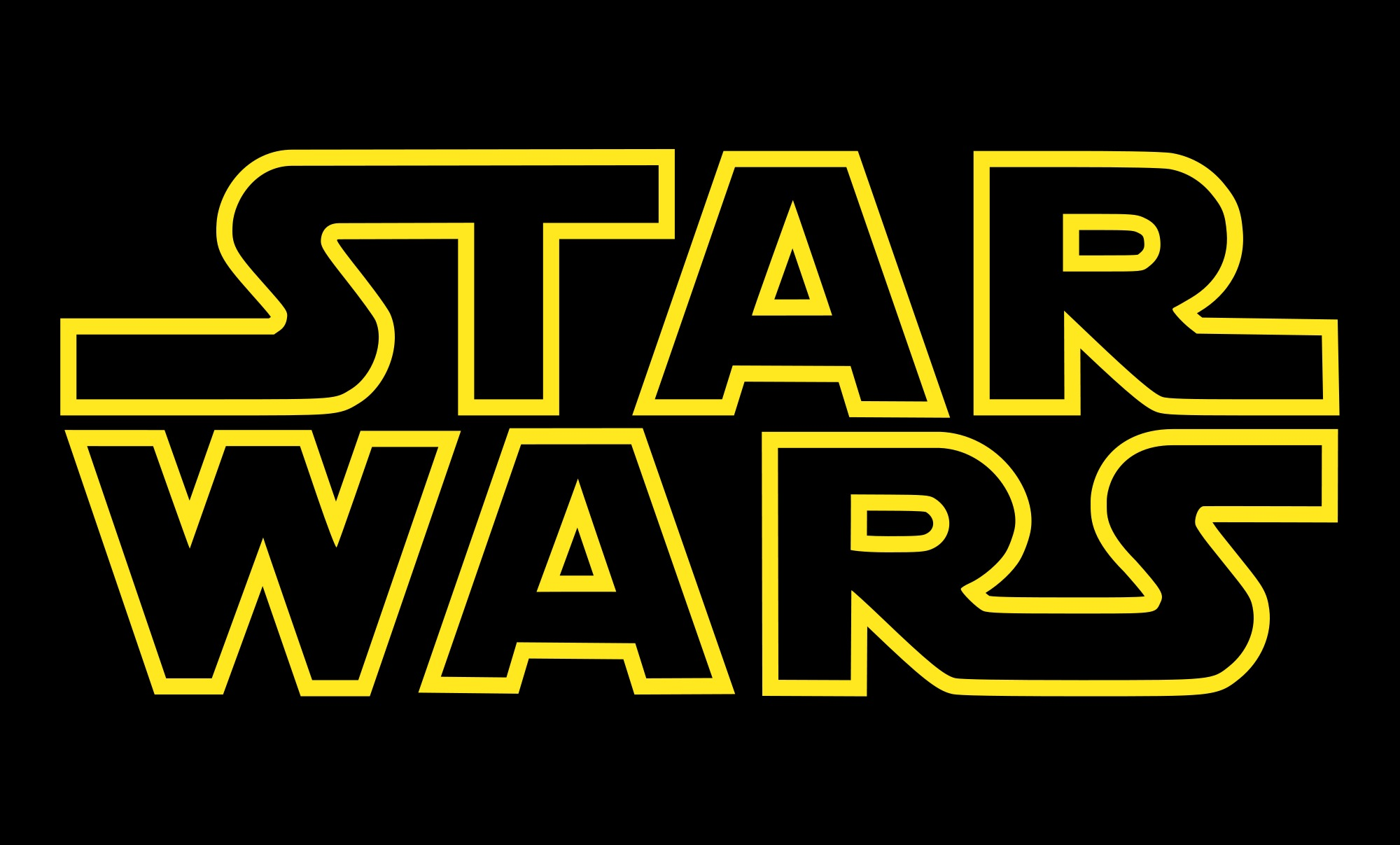 List of references to star wars in movies star wars fanpedia list of references to star wars in movies kristyandbryce Choice Image