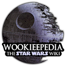 WookieepediaOfficial