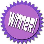 Winner-badge-copy