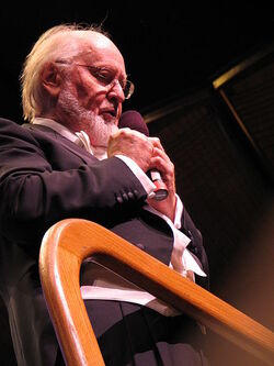 JohnWilliams