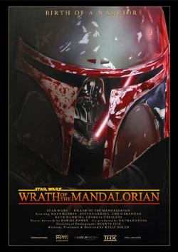WrathoftheMandalorian