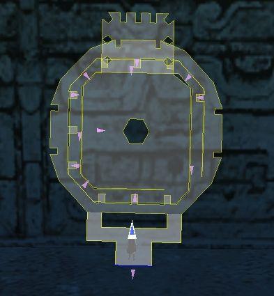 InquisitorJerecMap