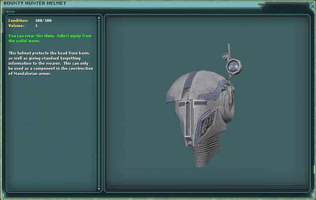File:Post NGE BH armor part.jpg