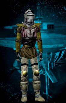 Marauder armor s02