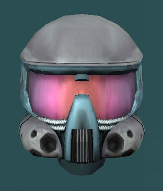 File:Privateer Ace Fighter Helmet.jpg