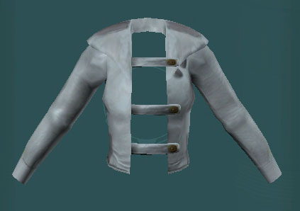 File:Privateer Ace Jacket.jpg