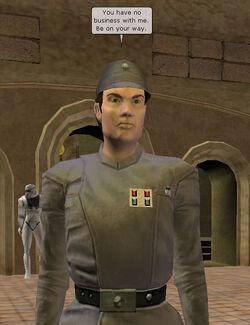 Commander-gunham