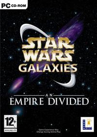 File:Star Wars Galaxies - An Empire Divided cover art.jpg