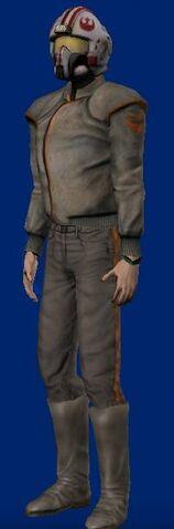 File:Rebel pilot ace.JPG