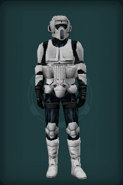 ImperialScoutTrooper