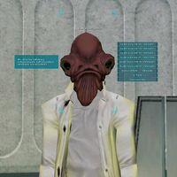 Czerka-Doctor