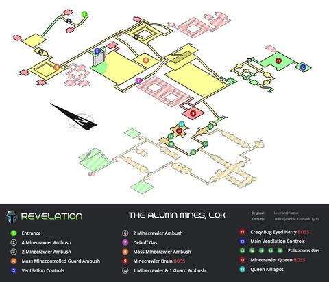 Alumn-Mines-Map-Tall